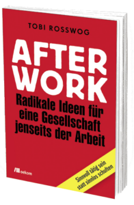 "Lesekreis ""After Work"""